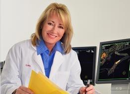 Dr. Fossum