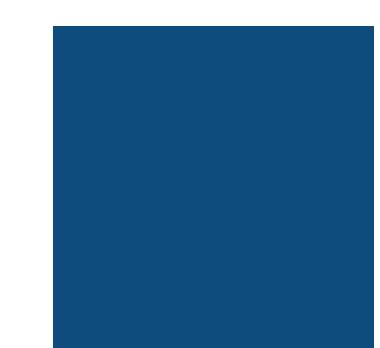 Audits-and-perception-analysis