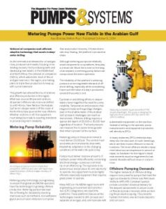 Coverage-Pumps-and-Systems-Metering-Pumps