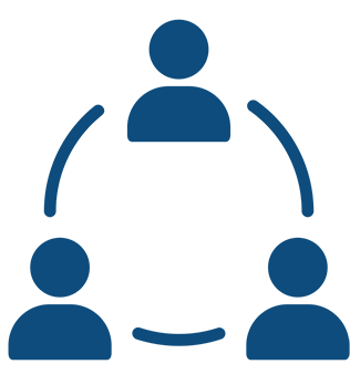 Employee-promotion