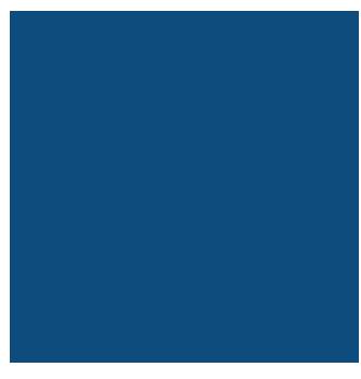 Partner-messaging