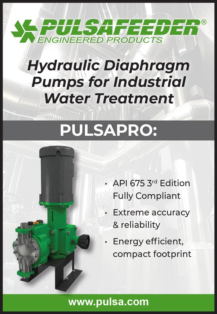 Pulsafeeder-Ad---Chemical-Engineering