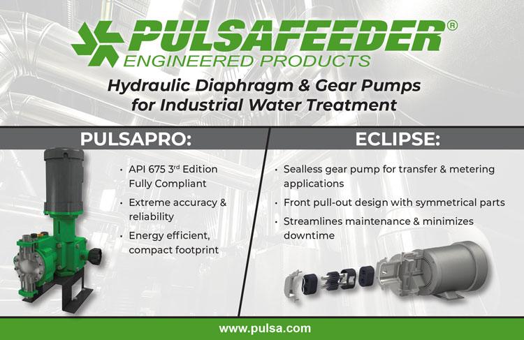 Pulsafeeder-Modern-Pumping-April-2018-v4