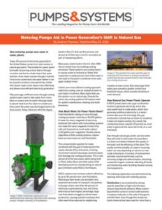 Pumps-and-Systems-May2018-1