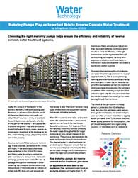 Water-Technology-2017-11-1