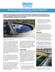Water-Technology-September-2016-1