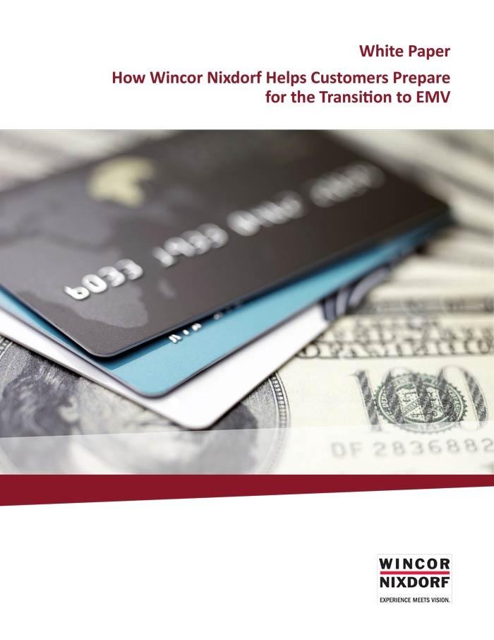 Wincor-Transition-to-EMV-white-paper---FINAL-1