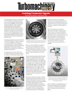 Coverage-Turbo-Machinery-1
