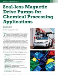 MPT-Sealless-Pumps-for-Chem-Apps-Story---Part-1-10.2020-1