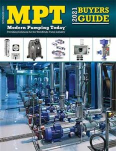 MPT-Sealless-Pumps-for-Chem-Apps-Story---Part-2-11.2020-1