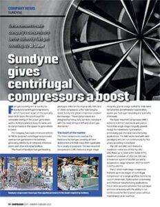 Sundyne-PDF-1