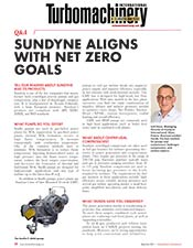 Sundyne-Turbomachinery-Q-and-A-v2-1